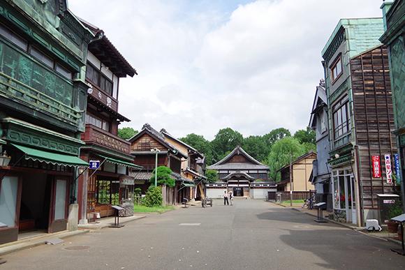 https://www.kanagawa-triathlon.jp/wp-content/uploads/2020/08/senntotihiro-1.jpg